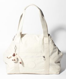 kipling/ART M BP【Dazz Cream】/500887292
