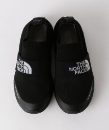 green label relaxing (Kids)/〔WEB限定〕THE NORTH FACE(ザノースフェイス) Ultra LowIII16cm-19cm/500895551