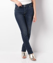 LEVI'S LADY/312 ST SHAPING SLIM FUN TIMES/500899088