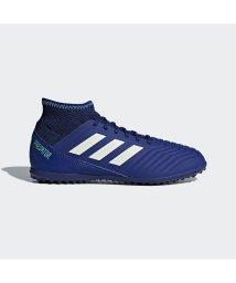 adidas/アディダス/キッズ/プレデター タンゴ 18.3 TF J/500915777