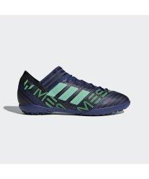 adidas/アディダス/キッズ/ネメシス メッシ タンゴ 17.3 TF J/500915780