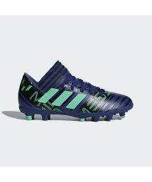 adidas/アディダス/キッズ/ネメシス メッシ 17.3-ジャパン HG J/500915783