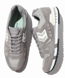JOINT WORKS/hummel marathona og/500916243