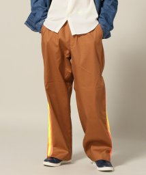 JOINT WORKS/SASQUATCHFABRIX SAFTY WORK PANTS/500916302