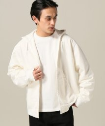 JOINT WORKS/NEXUS7 SWEAT ACTIVE HOODIE/500916343