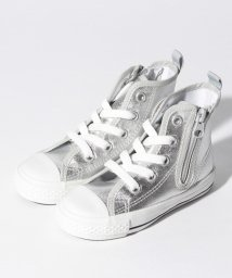 First star CONVERS/CD ASN SILVE S(15.0〜22.0cm)/500909908