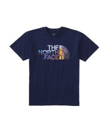 THE NORTH FACE/ノースフェイス/メンズ/SS RED ROCK LG T/500920148