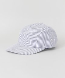 URBAN RESEARCH/Rohw master product×URBAN RESEARCH STRIPE CAP/500920847