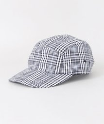 URBAN RESEARCH/Rohw master product×URBAN RESEARCH CHECK CAP/500920848