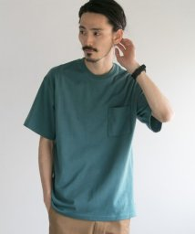 URBAN RESEARCH/ComfortLooseTshirt/500920858