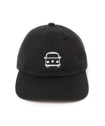 BEAMS MEN/ORANGE & PARK / 別注 Bus Cap/500886577