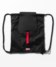 HUNTER/ORIGINAL DRAWSTRING BACKPACK/500900847