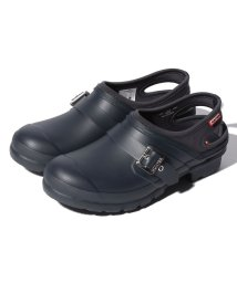 HUNTER/ORIGINAL CLOG/500900853