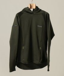EDIFICE/CLIVE(クライブ)CONFIDENCE HOODIES/500921838
