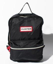 HUNTER Kids/キッズ オリジナル バックパック/HU0000916