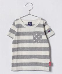 PICNIC MARKET/Tシャツ produced by ミキハウストレード/500763150