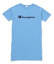 Adam et Rope Le Magasin/【Champion】Tシャツワンピース/500898490