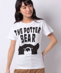 GooTee/THE POTTER/500900821