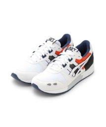 Asics Tiger/【ASICS Tiger】GEL-LYTE/500924149
