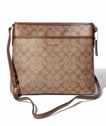 COACH/COACH OUTLET F58297 IME74 ショルダーバッグ/500906890