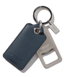 COACH/COACH OUTLET F64140 DDE キーリング/500906899