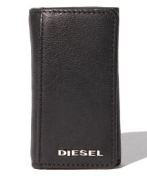 DIESEL/DIESEL X04462 PR227 H5155 キーケース/500906953