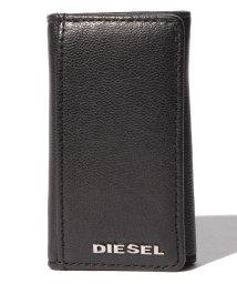 DIESEL/DIESEL X04462 PR227 H6586 キーケース/500906954