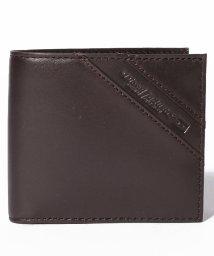 DIESEL/DIESEL X05081 P1507 T2184 二つ折り財布/500907005