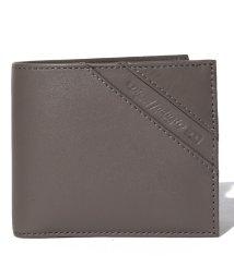 DIESEL/DIESEL X05081 P1507 T8085 二つ折り財布/500907006