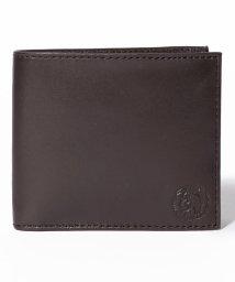 DIESEL/DIESEL X05081 P1508 T2184 二つ折り財布/500907007
