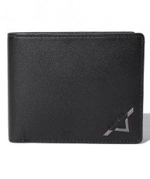 DIESEL/DIESEL X05244 PS907 T8013 二つ折財布/500907017