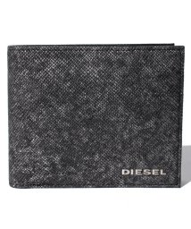 DIESEL/DIESEL X05264 P0517 H1572 二つ折財布/500907024