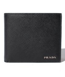 PRADA/PRADA 2MO738 C5S F0D9A 二つ折財布/500907150
