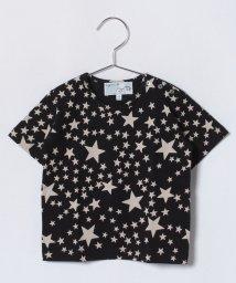 agnes b. ENFANT/JDE4 L TS  Tシャツ/500912490