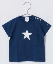 agnes b. ENFANT/SBL9 L TS  Tシャツ/500912491