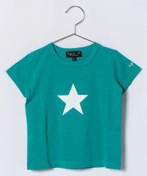 agnes b. ENFANT/SBH7 E TS  Tシャツ/500912494