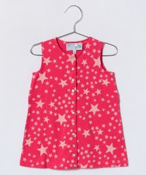 agnes b. ENFANT/JDE4 L DRESS  ドレス/500912495