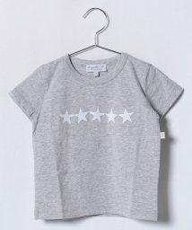 agnes b. ENFANT/SBH1 E TS  Tシャツ/500912500