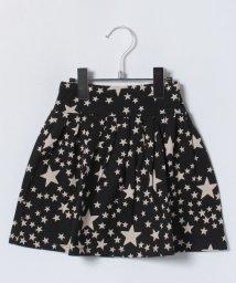 agnes b. ENFANT/JDE4 E JUPE  スカート/500912501