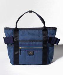 LANVIN en Bleu/マエリス2WAY 482040/LB0005052