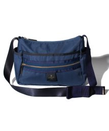 LANVIN en Bleu/マエリス ショルダー 482042/LB0005053