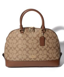 COACH/COACH OUTLET F58287 IME74 ハンドバッグ/500906884