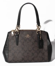 COACH/COACH OUTLET F58290 IMAA8 ハンドバッグ/500906887
