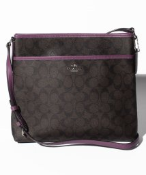 COACH/COACH OUTLET F58297 SVMYQ ショルダーバッグ/500906893