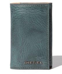 DIESEL/DIESEL X05352 P1683 H6712 キーケース/500907033