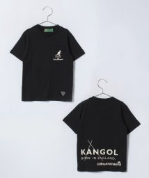 KRIFF MAYER(Kids)/KANGOLコラボポケT(120〜160cm)/500907874
