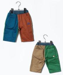 KRIFF MAYER(Kids)/JOYFUL‐SHORTS(110〜160cm)/500907882
