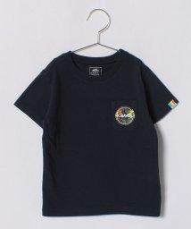 KRIFF MAYER(Kids)/ブランドロゴポケT(柄)(110〜130cm)/500907897