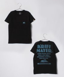 KRIFF MAYER(Kids)/ブランドロゴポケT(140〜160cm)/500907902