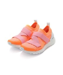 adidas by Stella McCartney/【adidas by Stella McCartney】RUN ウルトラブーストX/500925599